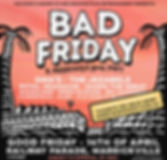 Bad-Friday-17-1190x1140.jpg