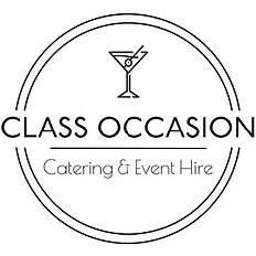 Class Occasion Hire Catalogue  (1).jpg