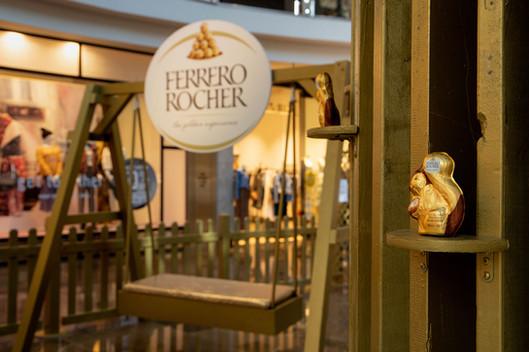 Studio-Noir-Ferrero-Rocher-11.jpg