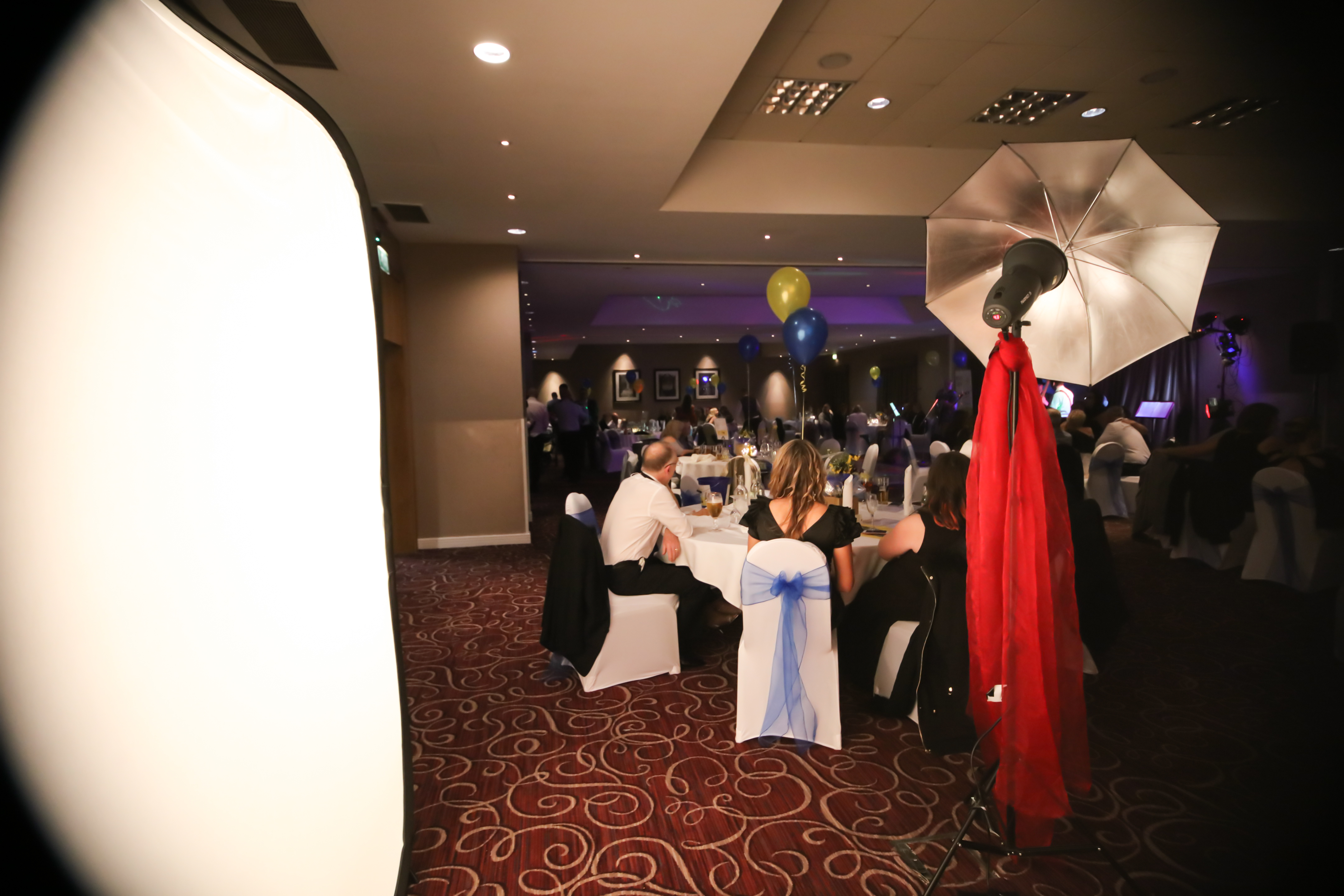 Yorkshire Event Photographer