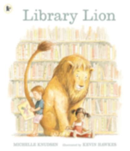 Madeline Finn and the Library Dog.jpg