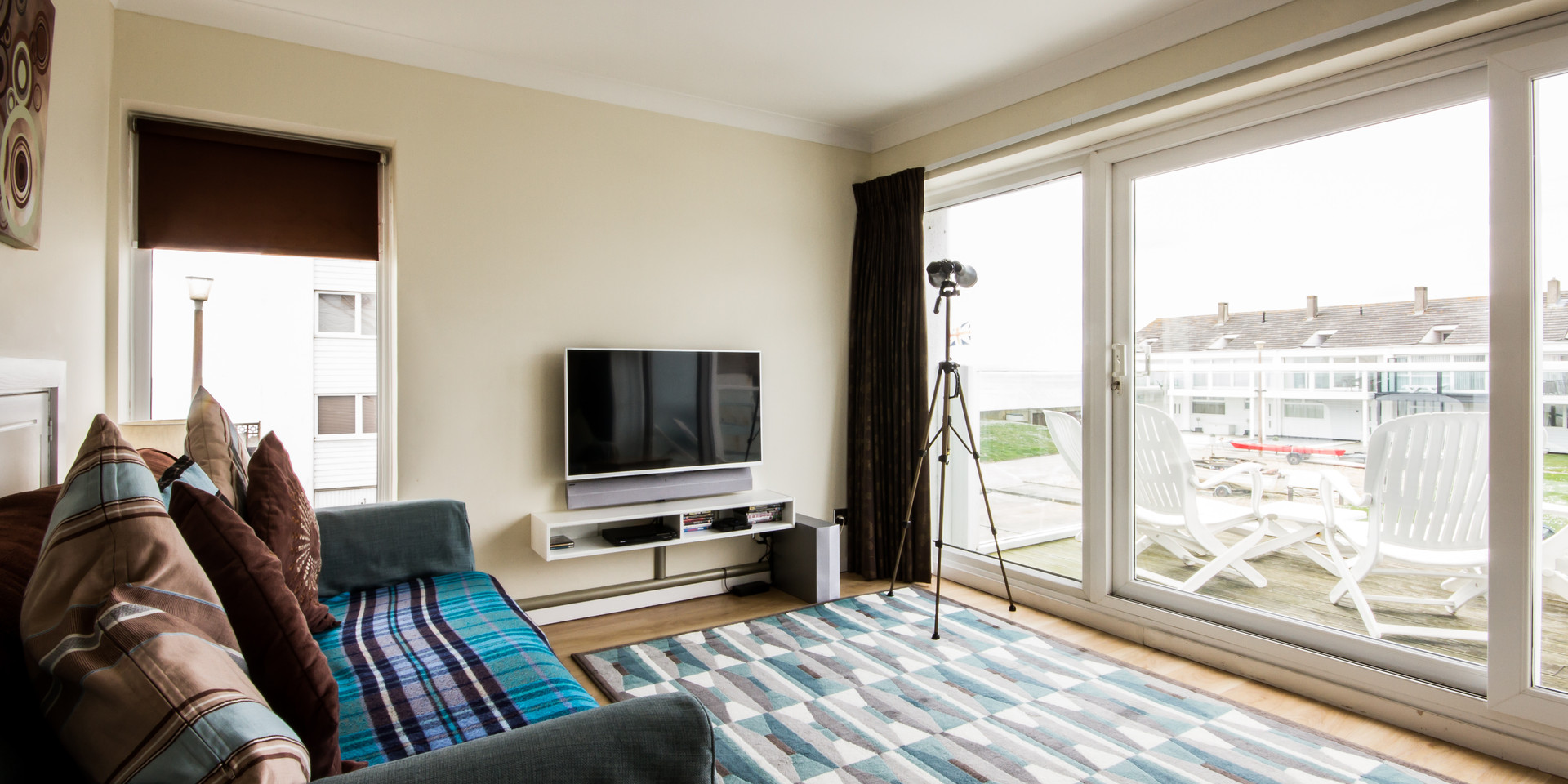 Yorkshire Property Photographer