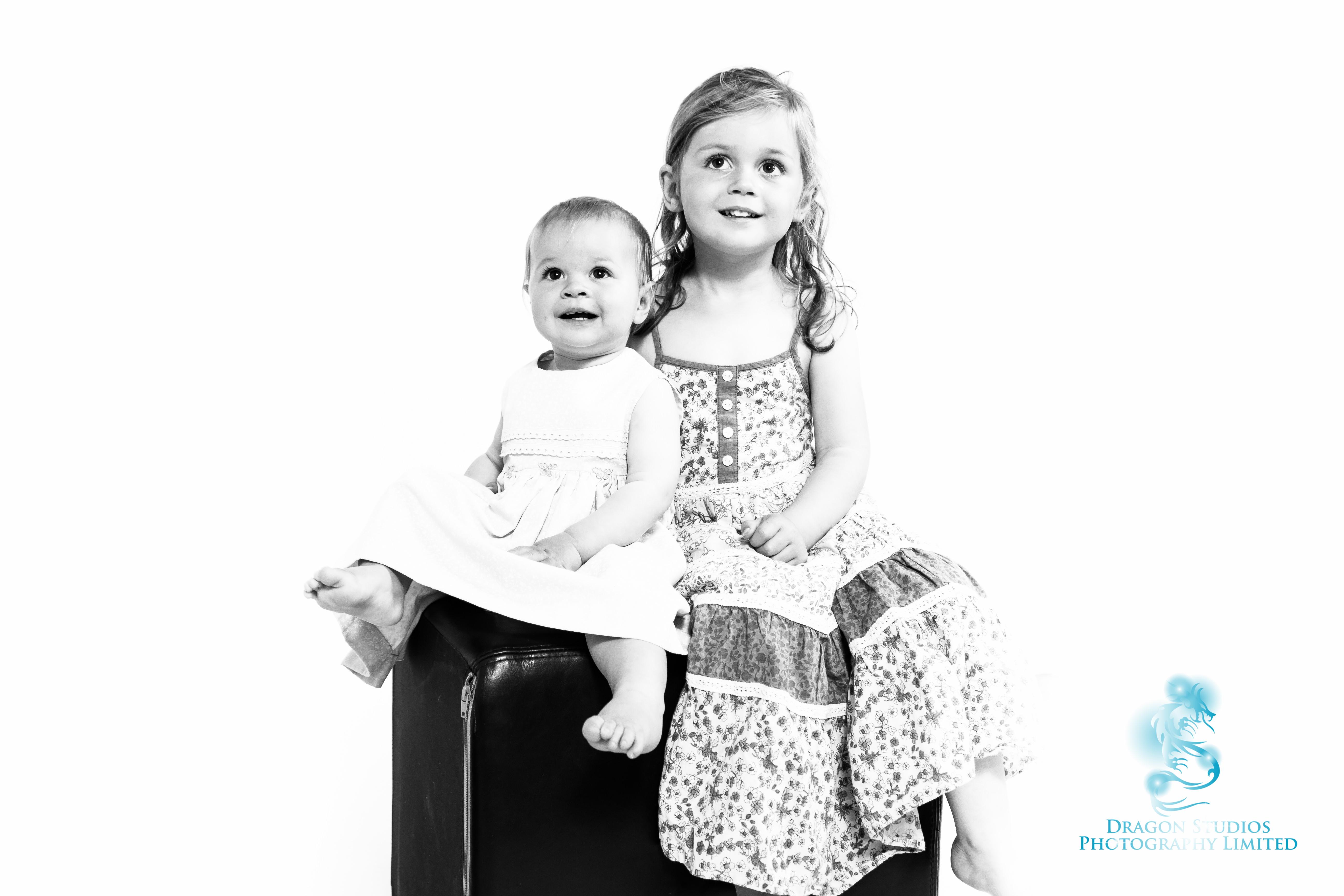 YorkshirePhotographyStudio
