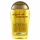 OGX-Renewing-Argan-Oil-Of-Morocco-Penetr