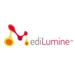 Medilumine logo.png