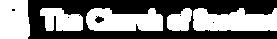 logo_cofs_bold.png