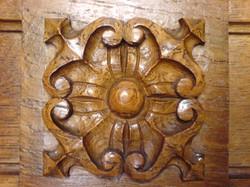 oak-panelling_2874319933_o