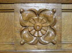 oak-panel_174687416_o