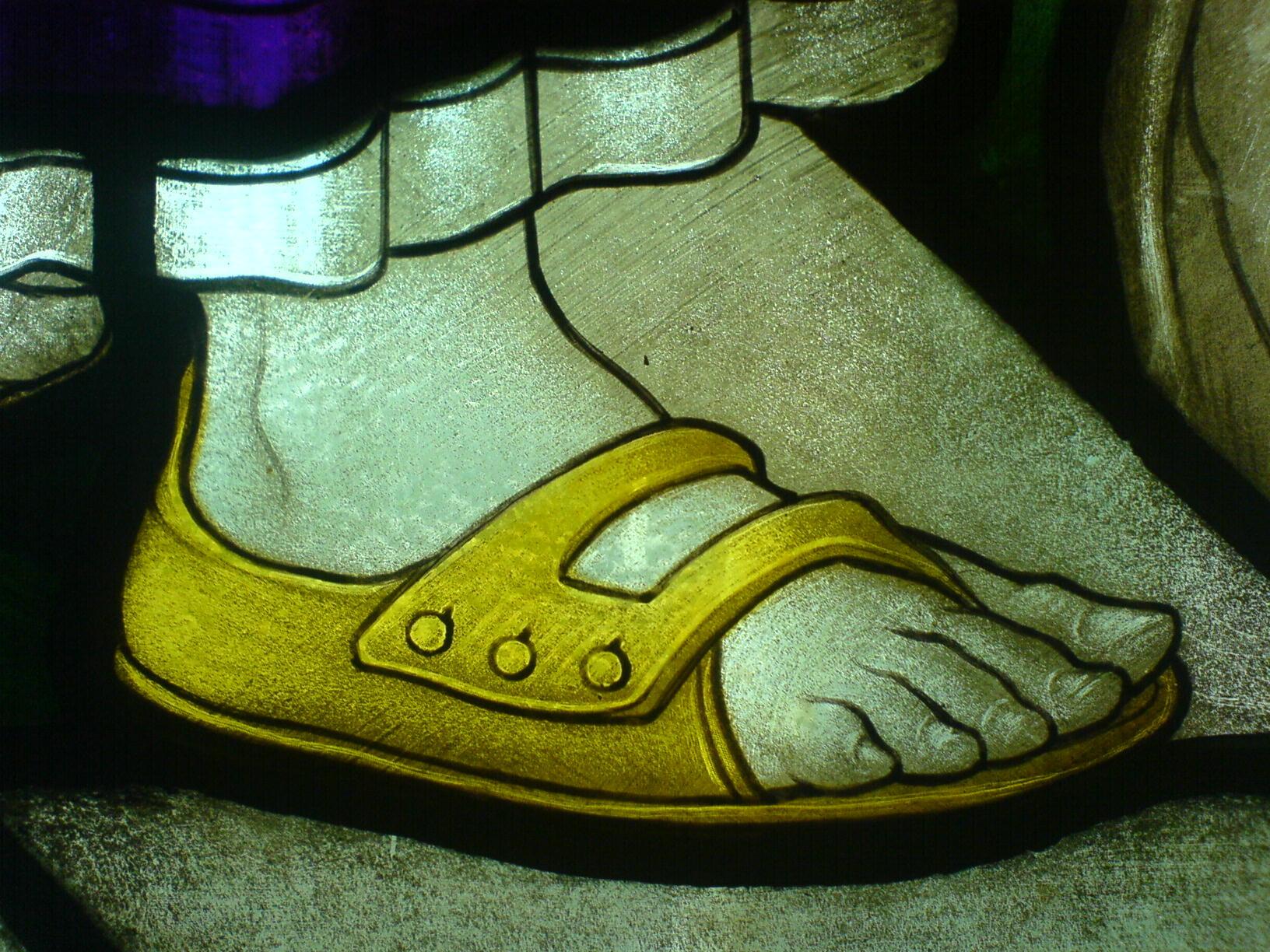 st-pauls-sandal_175548205_o