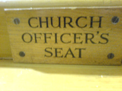 church-officers-seat_2875153168_o