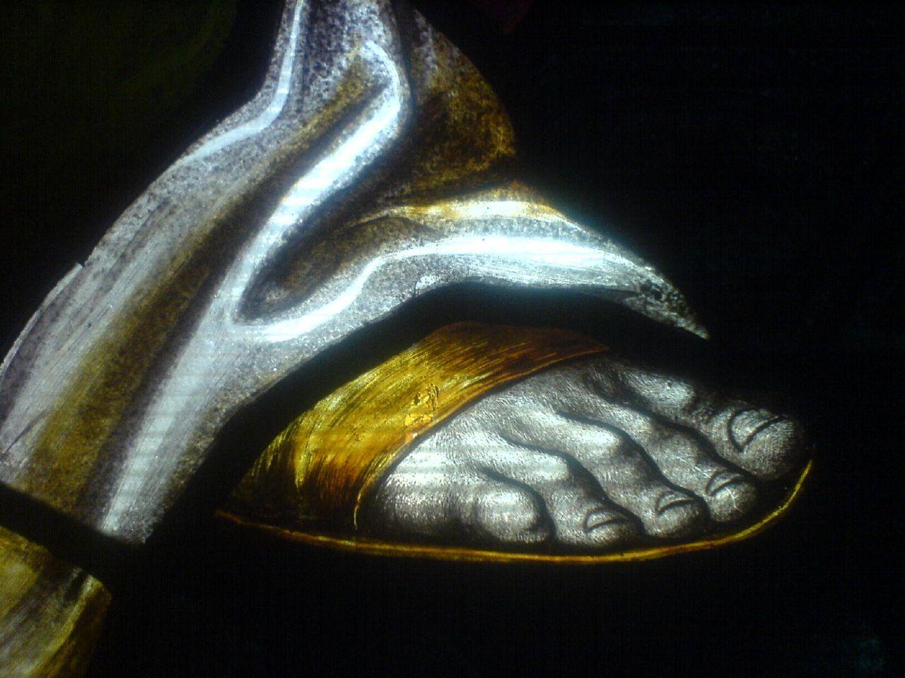foot_760084373_o