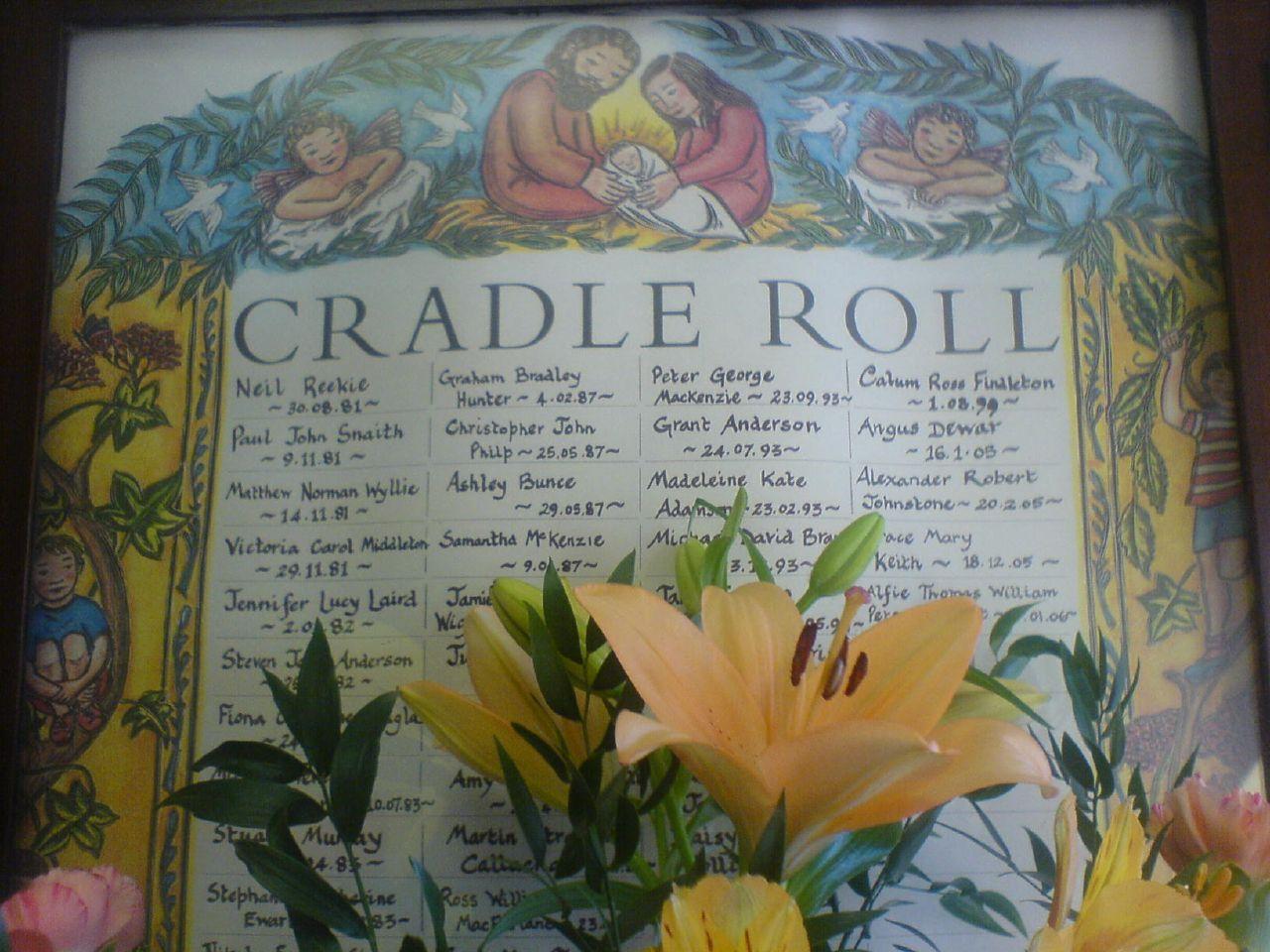 cradle-roll_443429394_o