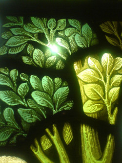 stained-glass-detail_443432463_o
