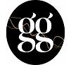 gamma-gamma-soho-logo.png
