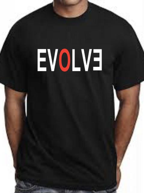 Evole T-Shirt