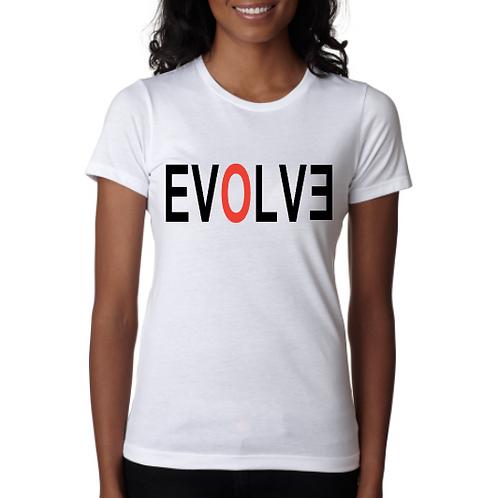 EVOLVE T - Shirt