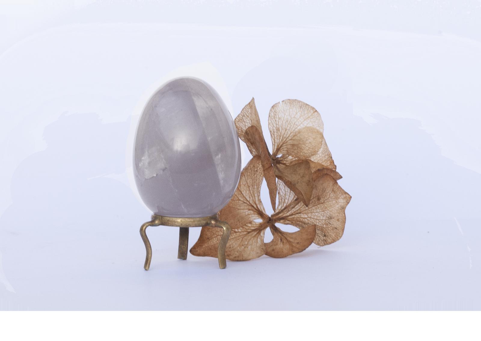 Yonisia_©_-_Yoni_Egg_Oeuf_cristal_de_roc
