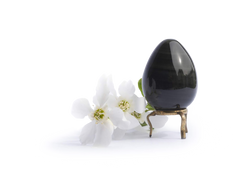 Yonisia_©_-_Yoni_Egg_Oeuf_Obsidienne
