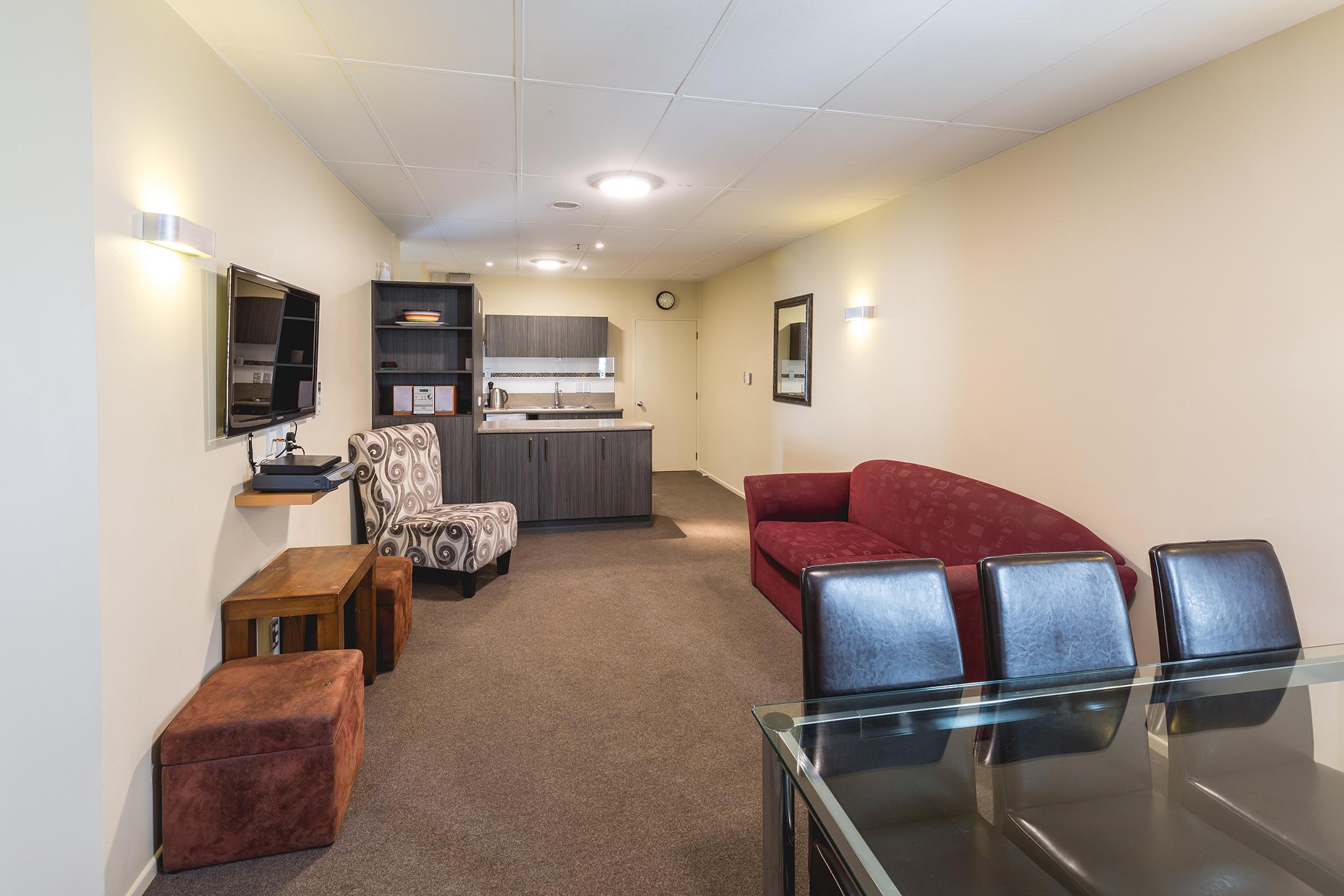 silverskyapartments   apartments