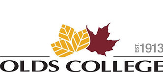 Olds College.jpg