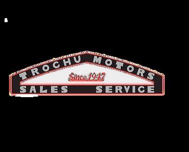 Trochu Motors Logo Transparent 2.png