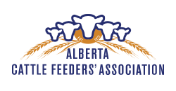 alberta-cattle-feeders-association-alter
