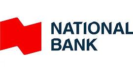 national-bank-1440-x-650-1-875x475.jpg