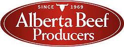 Alberta Beef Producers Logo.jpg