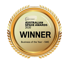 ASA20_Winner_Seal__Business of the Year