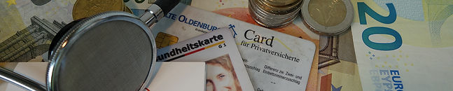 Osteopathie Starnberg münchen söcking