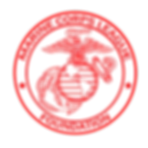thumbnail_Foundation Logo.png