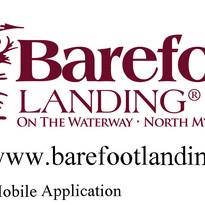 Barefoot Ad