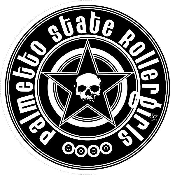 Logo-10-skull-white-trans2 copy.jpg