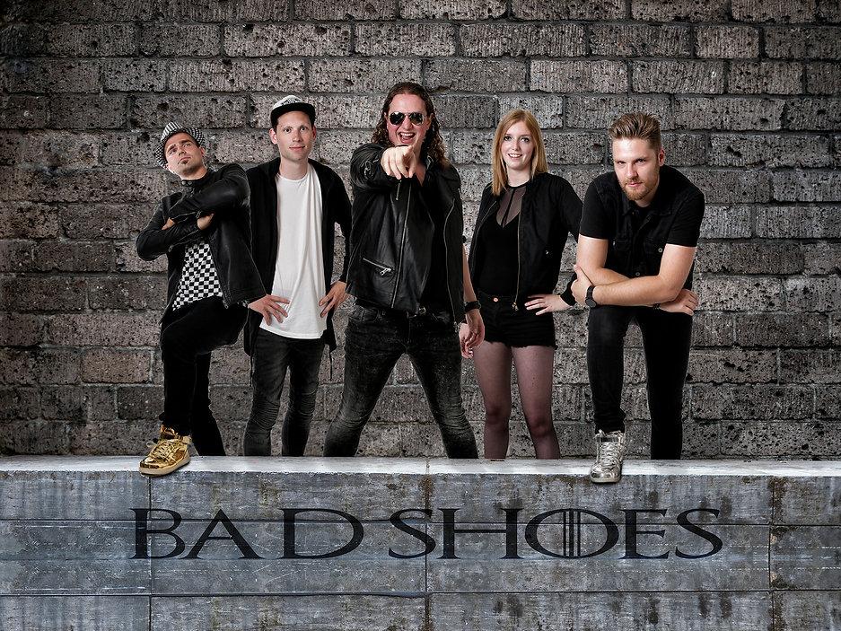 Bad shoes.jpg