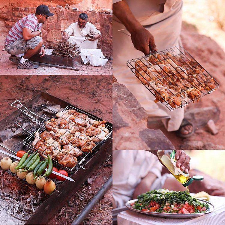visit_wadirum_jordan-٢٠١٨١٠١٠-0032.jpg