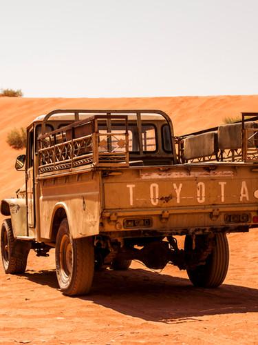 Jeep culo.JPG