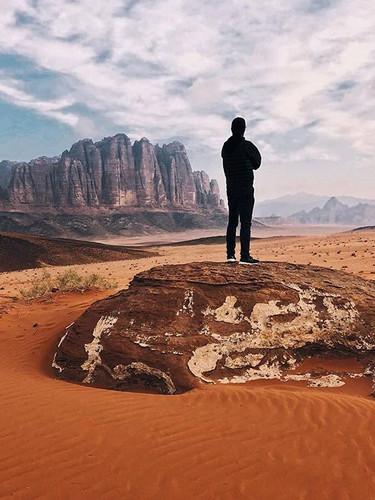 visit_wadirum_jordan-٢٠١٨١٠١٠-0012.jpg