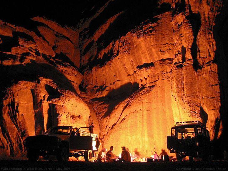 b__52__wadi_rum_desert_jordan-٢٠١٨١٢١٢-0