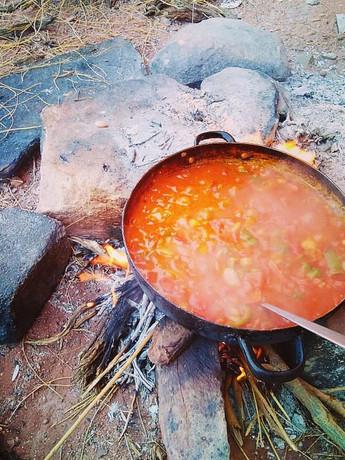 wadirumbedouins-٢٠١٩٠١٠٥-0001.jpg