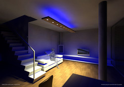 Home solutions 1