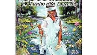 Heal Thyself