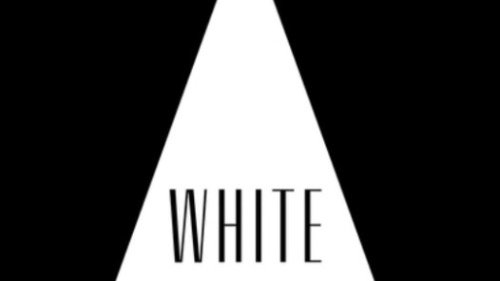 White Too Long: The Legacy of White Supremacy