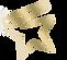 logo 1222.png
