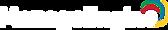 manageengine-logo (1) 22.png