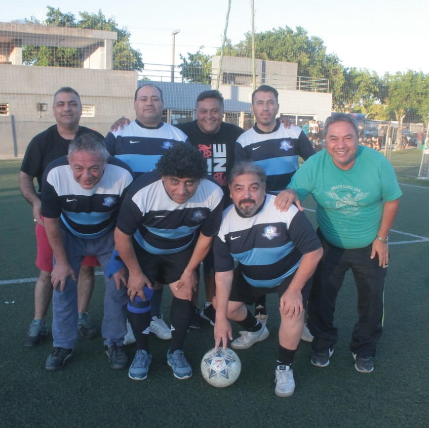futbol1