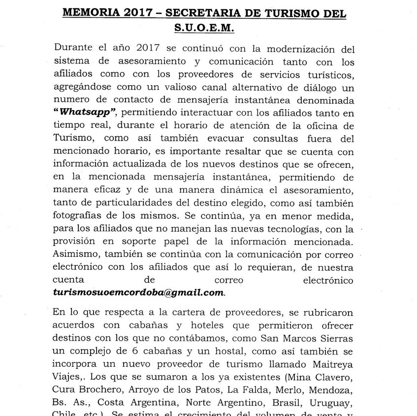 memorias completas 2017-page-001