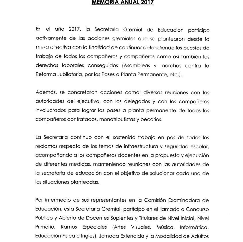 memorias completas 2017-page-013