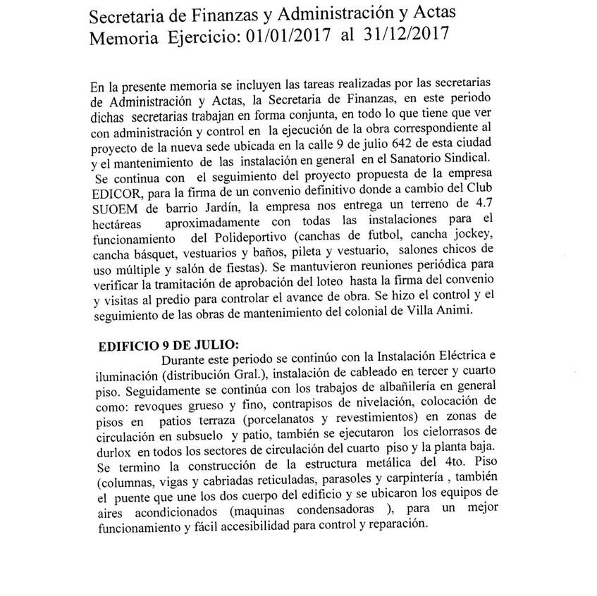 memorias completas 2017-page-011