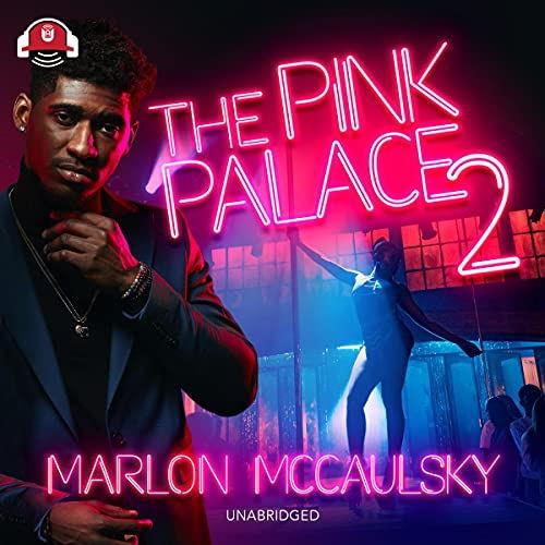 Pink Palace book 2 Audible.jpg