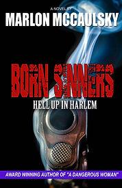 BORN SINNERS VOL 2 copy.jpg